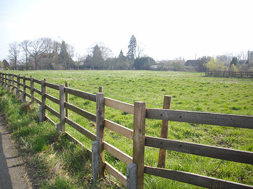 land for development cambridgeshire